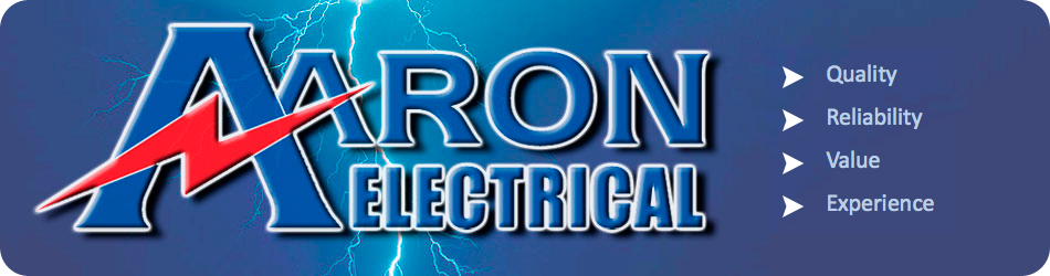 Aaron Electrical
